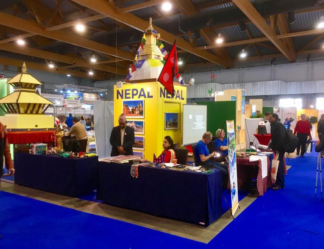 Nepali-stall-major-attraction-in-Brussels-1.jpg