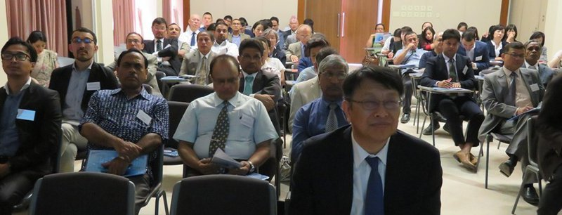 Nepalis And Japanese Medical Doctors Discussed Health Related Issues1.jpg