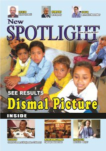 New Spotlight Cover June 23.jpg