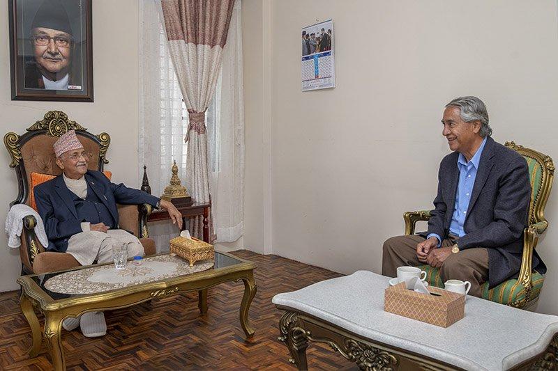PM-KP-Sharma-Oli-NC-president-Sher-Bahadur-Deuba.jpg
