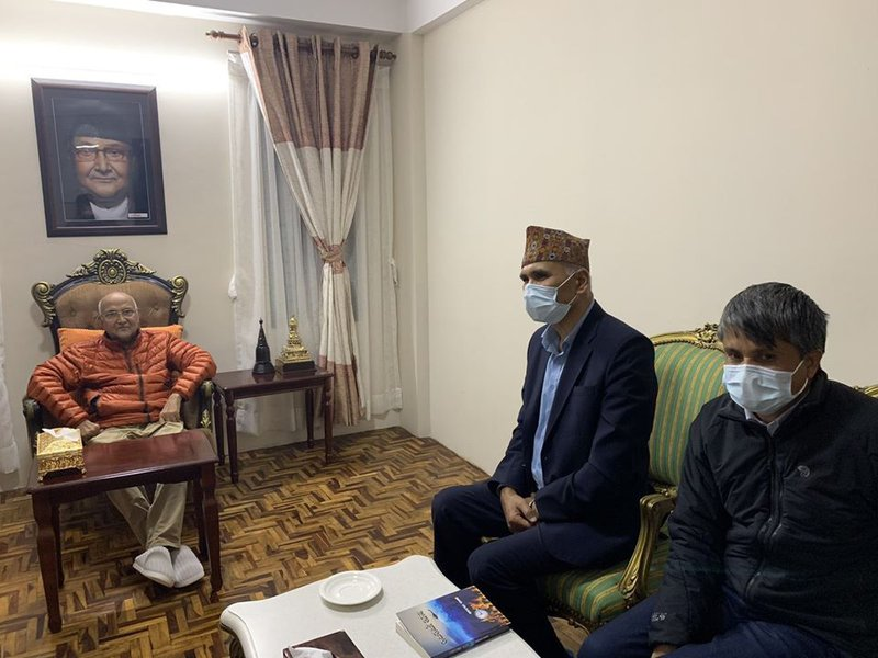PM Oli after surgery.jpg