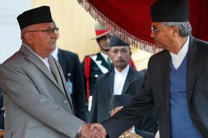 PM Oli and Deuba Eye to Eye.jpg