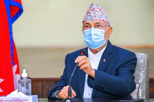 PM Oli in cabinet.jpg