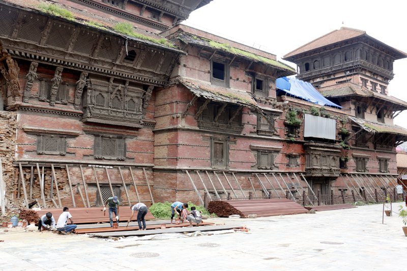 Patan-Durbar-Square-area-reconstruction.jpg