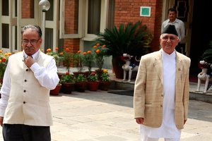 Prachanda-And-kp-oli.jpg