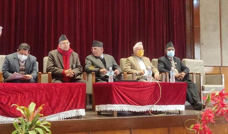 Prachanda-Nepal-vela (2).jpg