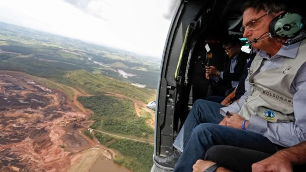President-Jair-Bolsonaro-said-all-efforts-were-being-made-to-rescue-survivors.jpg