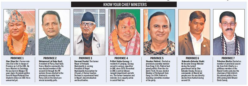 Provinces chief ministers.jpg