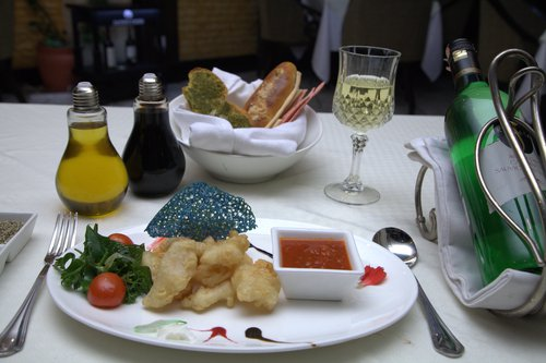 Radission Italian Food 3.jpg