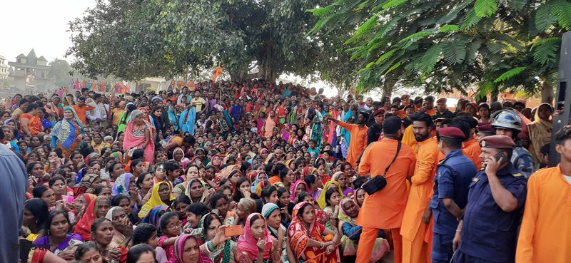 Ram-Janaki-Bibaha-panchami_Janakpur-7.jpg