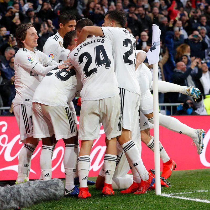 Real-Madrid-2-0-Sevilla-6.jpg