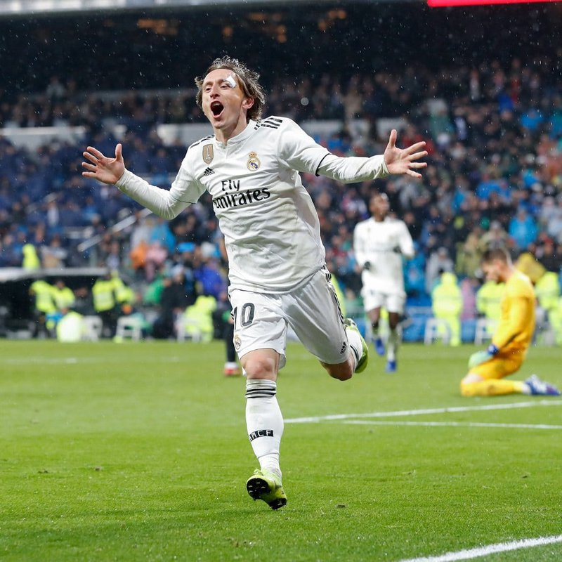 Real-Madrid-2-0-Sevilla-9.jpg