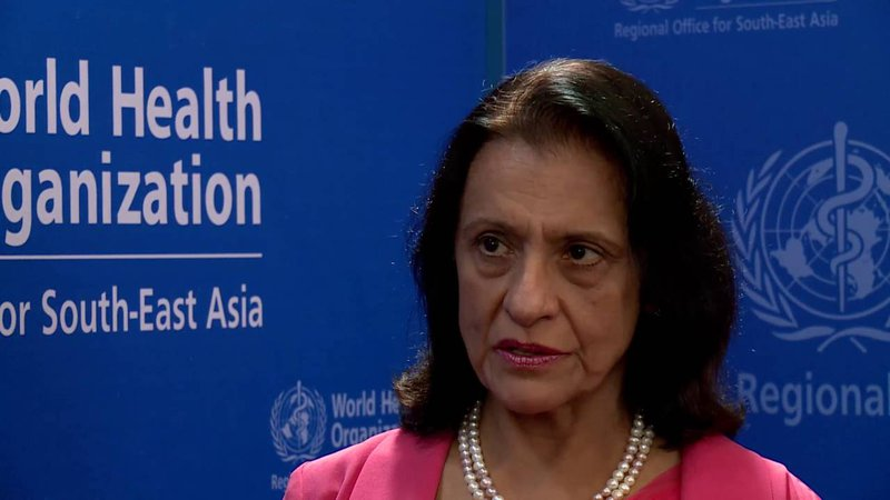 Regional-Director-for-World-Health-Organization-Southeast-Asia-Poonam-Khetrapal-Sing..jpg