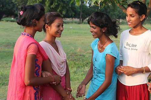 Right-to-left-Aasha_-Antima_-Priyanka_-Gayatri_embed.jpg