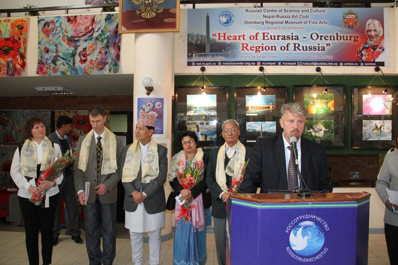 Russian Exhibition 2.jpg
