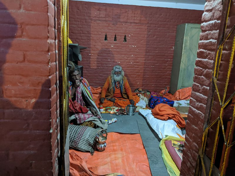 Shiva Ratri parb Koteswhowr.jpg