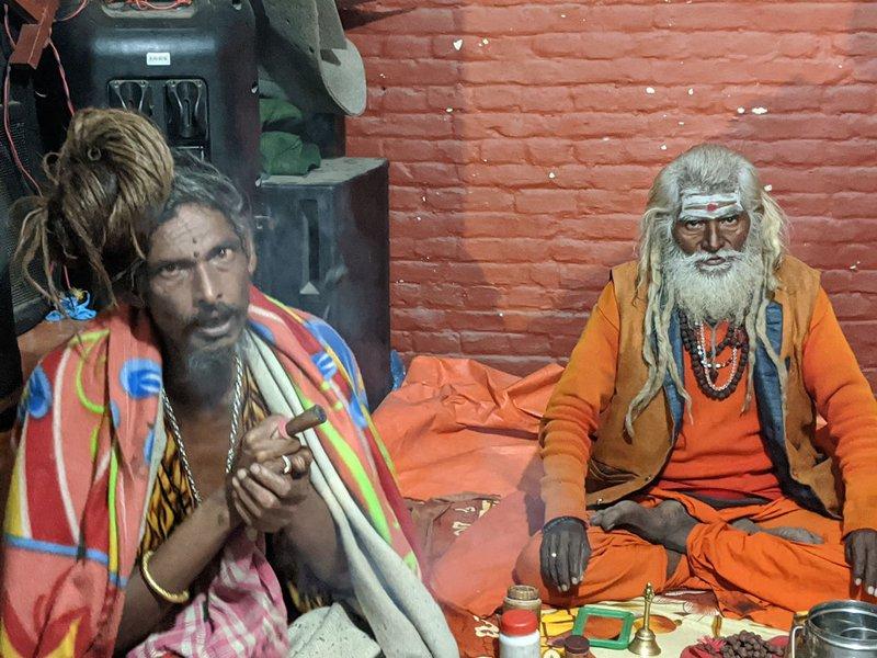 Shivratri and Sadhu.jpg