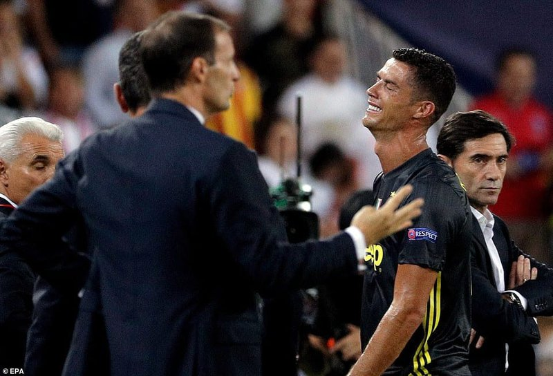 The-Juventus-superstar-wept-as-he-left-the-field-at-Mestalla-Stadium.jpg