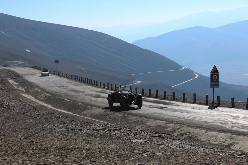 Trans Himalayan Car Rally.jpg