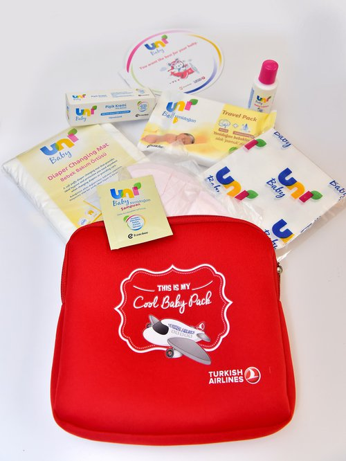 Turkish Airlines Baby Packs.jpg
