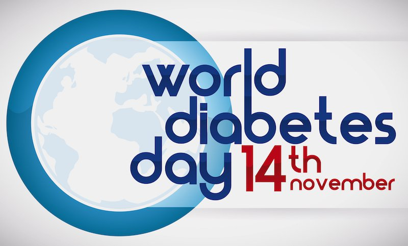 World Diabetic day.jpg