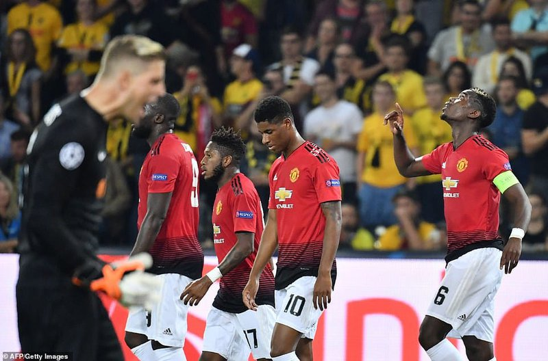 Young-Boys-0-3-Manchester-United.jpg