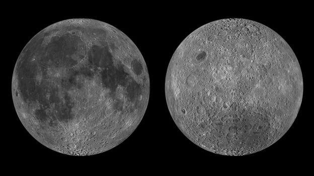 _105034165_moon.jpg