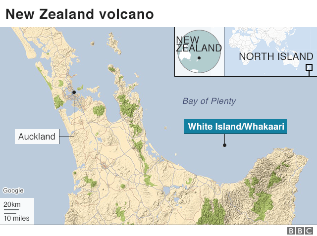 _110055794_nz_volcano_eruption_map640-nc.png