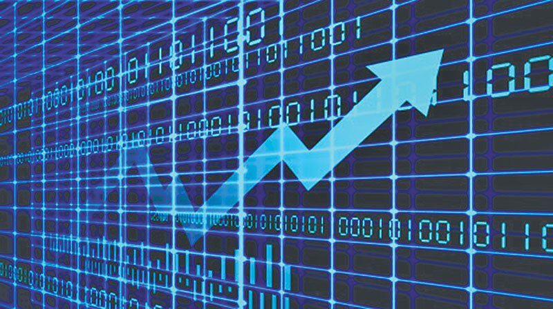 Day Trading 101: What is the Stock Market? - Steven Dux