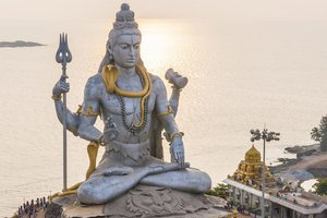 cb8jtqa4_maha-shivratri_625x300_02_March_19.jpg