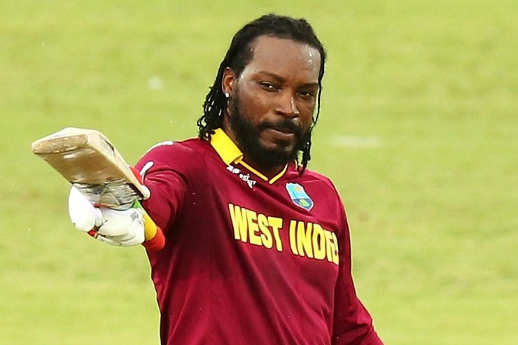 chris-gayle-1.jpg