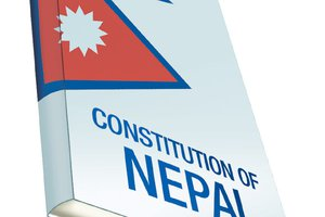 Constitution of-nepal_20150704122433.jpg