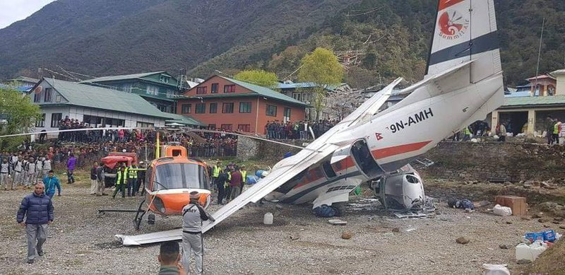 crash-sammit-air-lukla.jpg