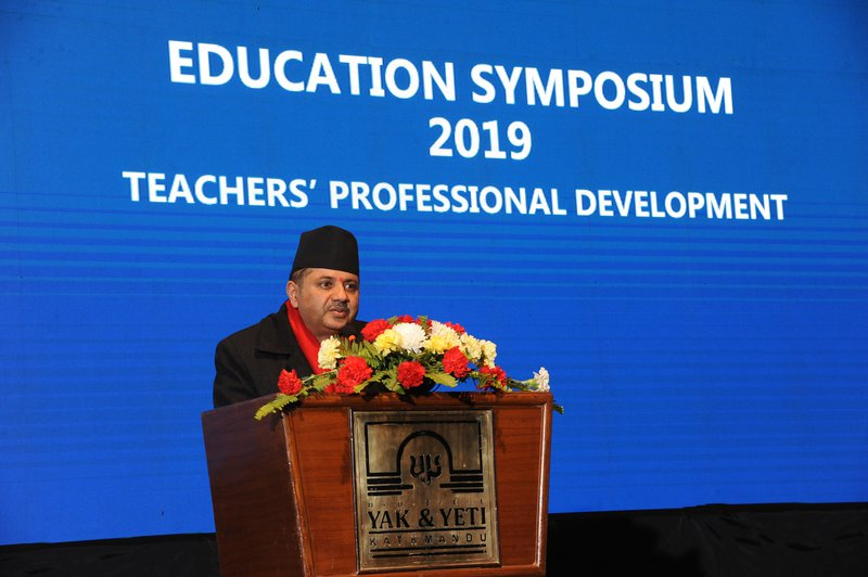 education-symposium-2019_46695081682_o.jpg