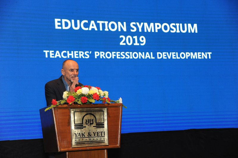 education-symposium-2019_46695084722_o.jpg