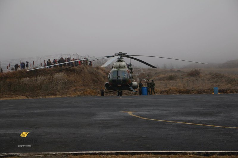 helicoptor-accident_suketar-airport_dead-body-1.jpg