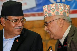kp-oli-and-prachanda.jpg