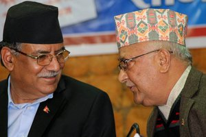 kp-oli-and-prachandas-agenda-revealed-video.jpg