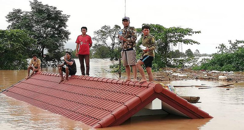 laos-dam-collapse.jpg