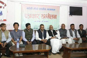 United Democratic Madheshi Morcha.jpg