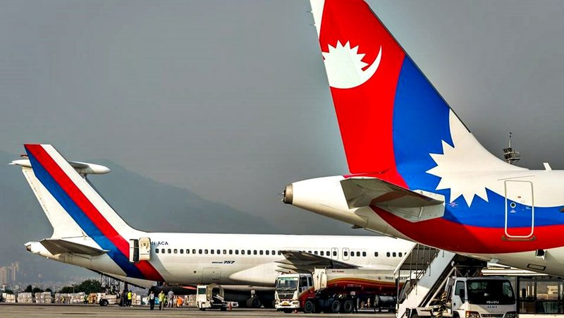nepal-airlines-tail.jpg