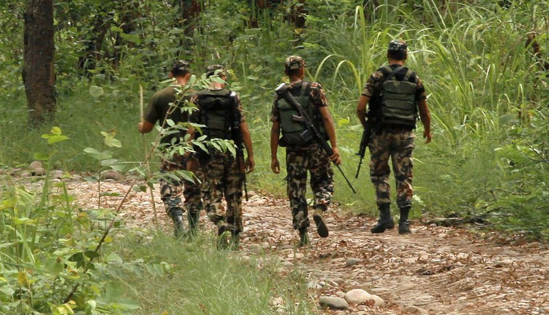 nepal-army-nature-conservation.jpg