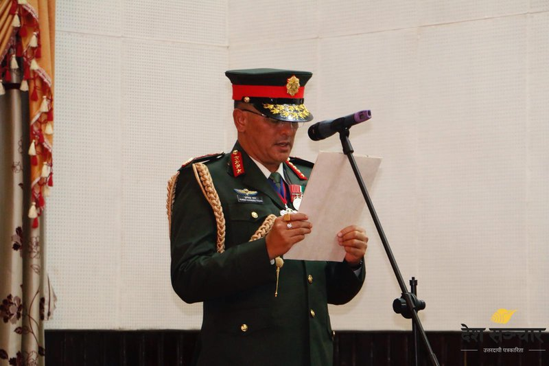 nepal-army_chief_president-14.jpg