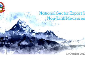 nepal-ntm-event.png