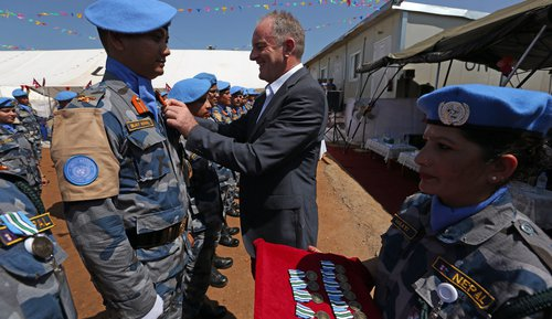 nepalese_formed_police_unit_awarded_un_medal_for_service_in_south_sudan_photo1_15_11_2017.jpg