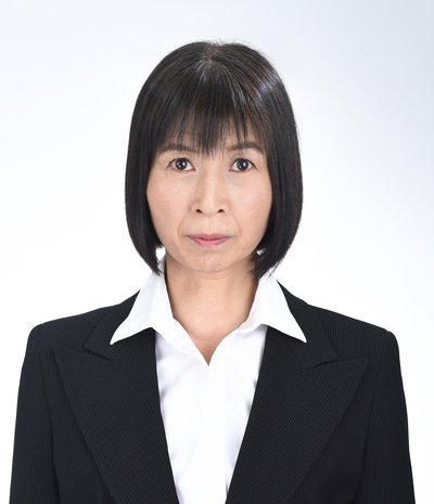 Jica Appoints Yumiko Asakuma As The New Chief Representative Of Jica