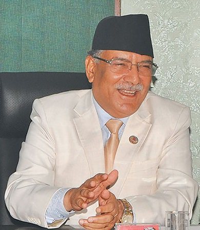 oli and prachanda.jpg