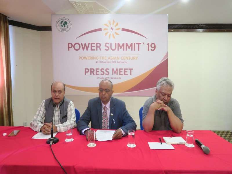 power summit.jpg