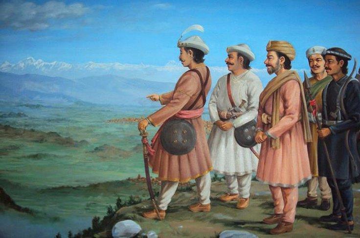 prihti--travel-nepal-bangladesh_1.width-800.jpg