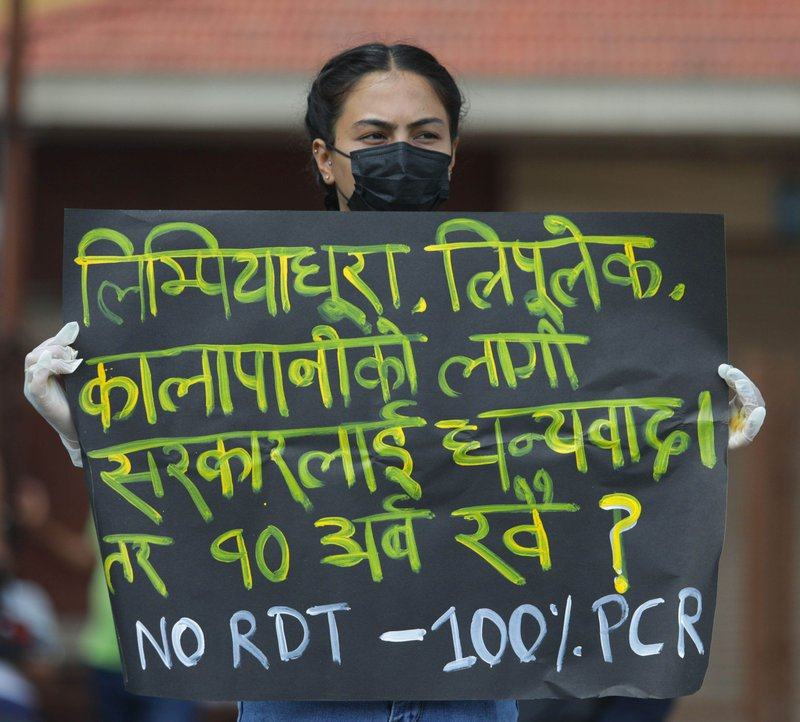 protest-PCR-RDT-3.jpg